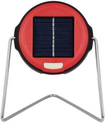 Quace Table Wall Mountable Task Solar Lights