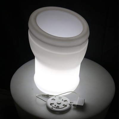Smart-And-Green-1W-Illuseo-Decorative-Emergency-Light