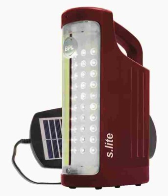 BPL SL 1000 Emergency Lights