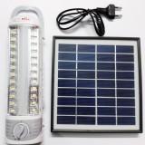 Sun Rite Solar SRS7104 Solar Lights (Whi...