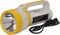 Producthook L 6474-SS Torches(Multicolor)