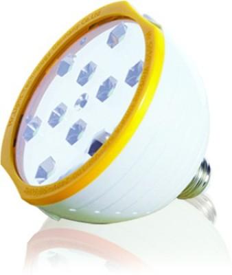 Mr Light 5050 Emergency Lights