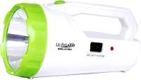 Le Figaro LE8160LA Emergency Lights(White, Green)