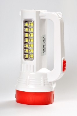 JTSN L287B ONLITE RECHARGEABLE LED Torches