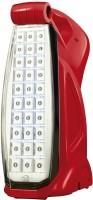 Eveready HL- 52 Emergency Lights(Red)
