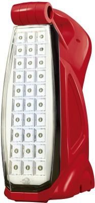 Eveready HL- 52 Emergency Lights