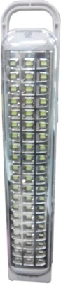 Super-IT 60 LED Rechargeable with 4 Hours Backup Emergency Lights