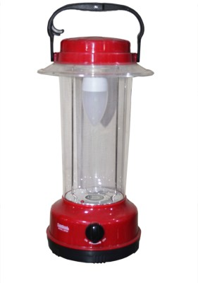 Santosh-3003B-Emergency-Light