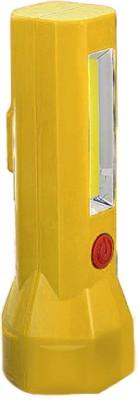 DIZIONARIO Torch(Yellow)