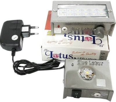 Lotus BLE-04 Emergency Lights