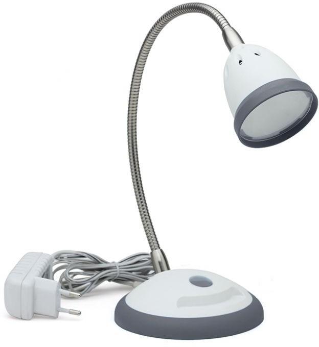 Renata Ill Tuch2 Desk Lamps