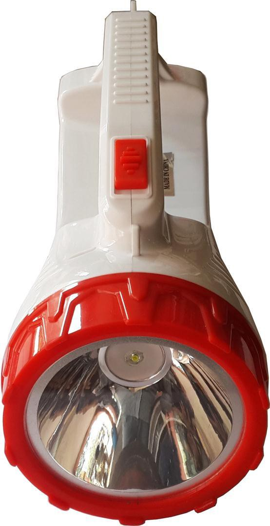 View AIW ONLITE L4008 Emergency Lights(Multicolor) Home Appliances Price Online(AIW)