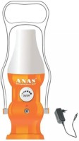 ANAS LIGHT 6012C Emergency Lights(Yellow, White)