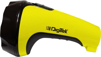 Digitek DRF-010 Emergency Lights