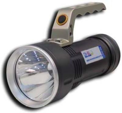 Digitals LED-05 Torches(Gray)