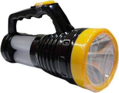 Rock-Light-RL-450S-Torch-Light
