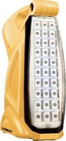 Eveready Home Light HL - 52 Emergency Lights(Yellow)