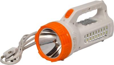 Onlite-L3029-S-Torche-Light