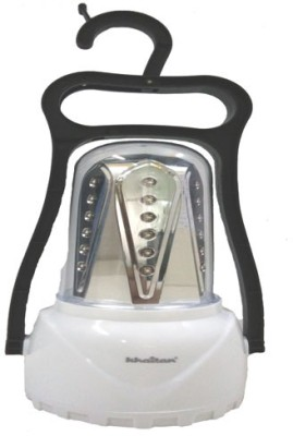 Khaitan 36 LED Lantern Emergency Light
