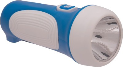 Sky Torch(Blue, White)