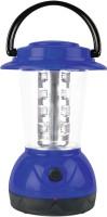 Philips Ujjwal Mini LED Lantern Emergency Lights(Blue)