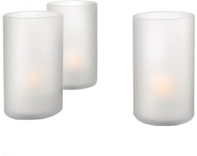 Philips-Naturelle-Candle-Lights-3-Set-LED-Emergency-Light
