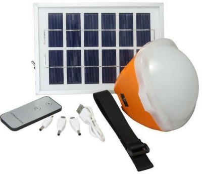Solar Universe India Versa - MPPT Solar Lights