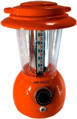 Air Urjja Little Champ Emergency Light