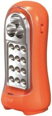 Gade Dp 15 LED Premium Rechargeable Emergency Lights