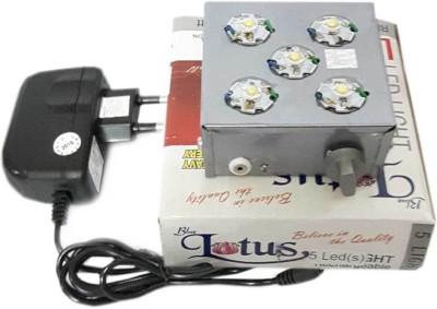 Lotus BLE-08 Emergency Lights