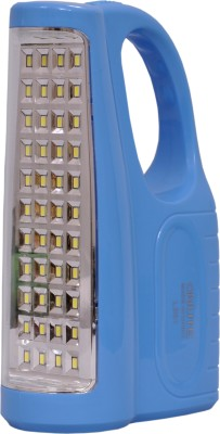 Onlite-L561-Emergency-Light
