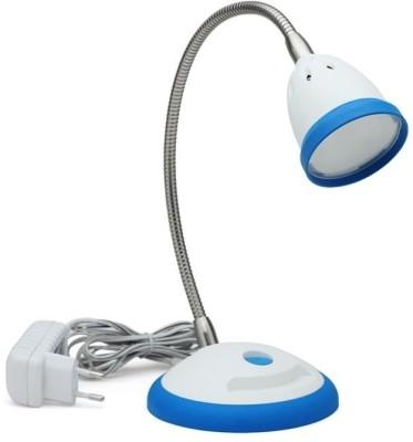 Renata ILL B1 Desk Lamps