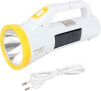 Rock Light RL6425WS Torches(Yellow, White)