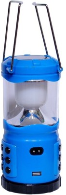 Homes-Decor-Rechargeable-Solar-Lantern-(With-Usb-Port)