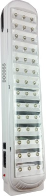 Docoss 42 LED 4W Emergency Light