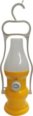 CSM Rechargeble LED Lantern Desk Lamps