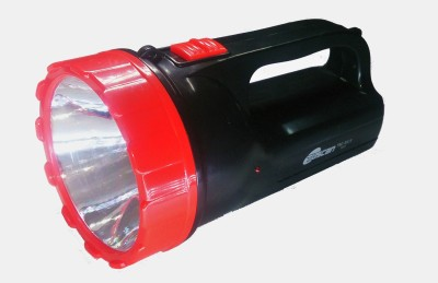 Tuscan Ultra Rechargeable Emergency Lights