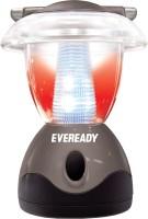 Eveready HL 04 Set of 2 Emergency Lights