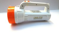 Onlite L287A Torches(Red)