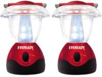 Eveready HL 04 Gift Pack of 2 Emergency Lights