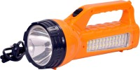 Producthook Onlite L 4016-B Torches(Orange)