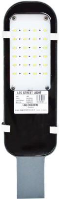 LEAP 12 Watt LED Street Light Emergency Lights