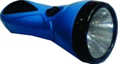 DS Onlite 0.5w led Torches(Blue)