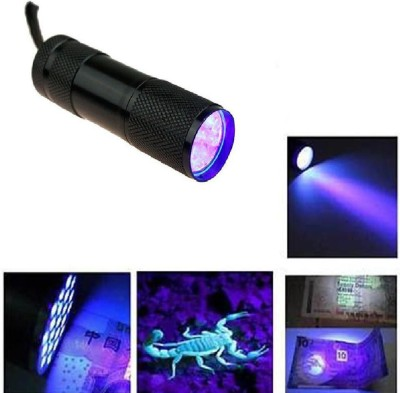 think3 invisible ink marker 9led uv ultra violet 3 aaa. Black Bedroom Furniture Sets. Home Design Ideas