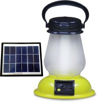 Rajamane R30 Solar Lights(Yellow)
