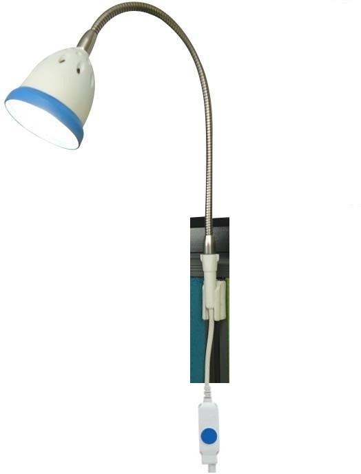 View Renata ILL WORK 1 Wall-mounted(Blue, White) Home Appliances Price Online(Renata)