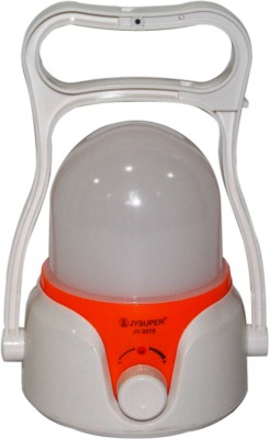 Jy-Super-JY-3375-Emergency-Light
