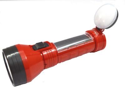 Onlite L2005 Solar Lights