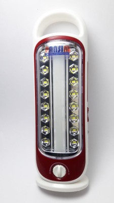 Pansim-1830-SMD-Emergency-Light