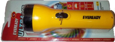 Eveready DL 92 Torches Yellow  available at Flipkart for Rs.189